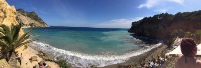 Ibiza Beachline
