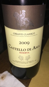 chianti classico, red wine, florence, tuscany
